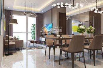 New hot căn hộ Saigon Mia full nội thất giá chỉ 5tr/th free phí quản lý 1 năm LH 0938826595 bao phí