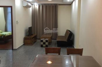 Cho thuê nhiều căn hộ CC An Khang 2PN, 3PN, full nội thất, giá chỉ 10tr - 15tr/tháng, 0707634648