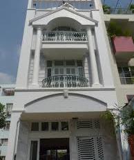 Cho thuê nhà phố mặt tiền Nguyễn Văn Linh, vị trí cực đẹp, 3 lầu, giá: 55tr/1th, LH: 0915679129