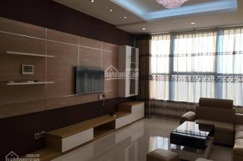 Cho thuê căn hộ chung cư Thăng Long Number One, 3PN, giá 18 triệu/tháng. LH: 0979.460.088
