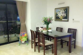 Bán chung cư Vesta 104 Trần Phú 128 m2, 3 phòng ngủ. LH MS Thoa 0942.931.069