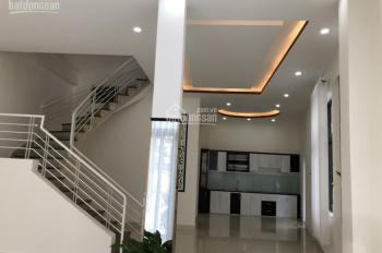 Bán nhà 2 tầng 2 mặt tiền 3 mặt thoáng đường Trần Xuân Lê 5.35 tỷ - Q. Thanh Khê