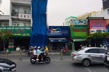 Chính chủ bán MT Lũy Bán Bích - Âu Cơ, Q. Tân Phú, 5.15x14m, giá 11 tỷ