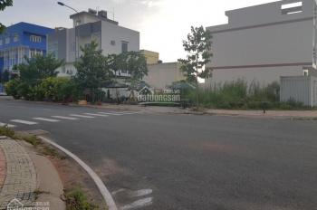 Định cư nước ngoài cần bán gấp lô đất siêu đẹp khu Cát Lái, SHR, gần trường, chợ. LH 0904348138
