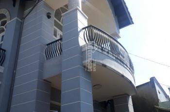 Bán biệt thự đẹp phường Tam Hòa, Biên Hòa, Đồng Nai, diện tích 280m2, giá 9,9 tỷ: 0948837539