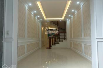 Chính chủ cần bán gấp nhà Triều Khúc, Thanh Xuân, 38m2 ô tô vào nhà kinh doanh tốt