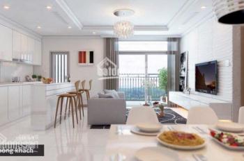 Khách gửi bán nhiều căn hộ 4 phòng ngủ, Vinhomes Central Park, giá chủ đầu tư và lỗ, 0901364109