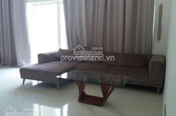 Bán căn hộ penthouse Estella An Phú, 2 tầng, 4PN diện tích 252m2, có nội thất LH 0919462121