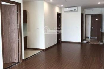 Chính chủ bán cắt lỗ căn 2PN dự án Eco Green City 286 Nguyễn Xiển. LH: 0968.68.68.96