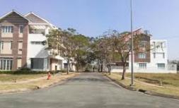Bán lô đất dự án Topia Khang Điền giá 33 tr/m2, LH: 0904936779
