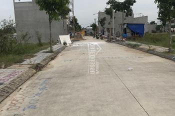 Bán 75m2 đất đường xe hơi, Lê Văn Thịnh, P. Cát Lái, Q2