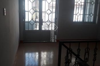 Cho thuê nhà 487 khu Nam Long đường Trần Trọng Cung quận 07, LH: 0947333769