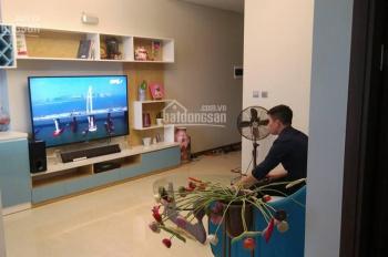 Chính chủ cho thuê căn hộ Hyundai Hillstate, DT 102m2, 2PN full đồ cao cấp, giá 9tr/th. 0966096373