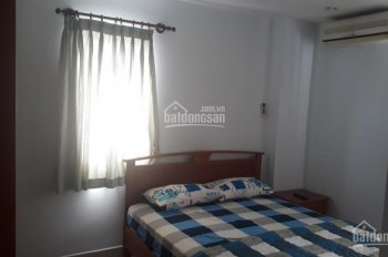 Tôi bán căn hộ Nguyễn Ngọc Phương giá 2.3 tỷ, căn 2 phòng ngủ 70m2. Liên hệ anh Tín 0906 834 244
