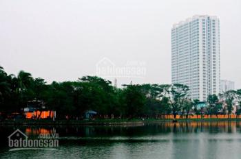 Phá sản cần bán gấp căn góc Hoàng Anh Gia Lai, 117m2, full nội thất, giá rẻ hơn thị trường 500 tr