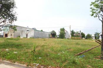 Chính chủ cần tiền bán gấp 300m2 đất Mỹ Phước giá rẻ, SHR, đất tại đô thị. LH 0906793335