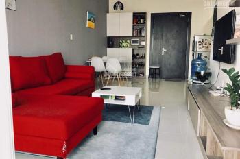 Bán căn hộ chung cư cao cấp The Prince, Q. Phú Nhuận, 2PN, 65m2, giá 4 tỷ. LH: 0902.312.573