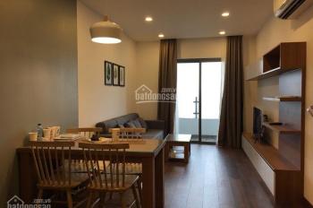 Cần cho thuê căn hộ Novaland gần sân bay Orchard Garden 74m2, thiết kế 2 PN nhà mới đẹp 0968364060