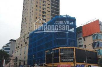 Bán căn hộ tầng 7 chung cư Tân Hồng Hà, 317 Trường Chinh, 33 tr/m2 - 0979890203