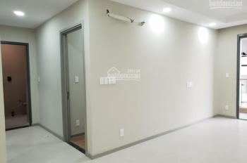 Chính chủ gửi cho thuê văn phòng Quận 4, The Gold View, 80m2, giá chỉ 19tr/tháng. LH: 0941.816.006