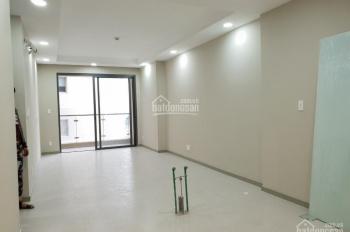 Chính chủ gửi cho thuê văn phòng Quận 4, The Gold View, 80m2, giá chỉ 18tr/tháng. LH: 0941.816.006