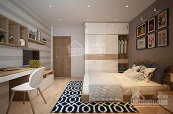 Cần bán gấp chung cư Satra Phú Nhuận, 121m2, 3PN, full NT, giá: 5.2 tỷ. 0933033468 Thái (căn góc)