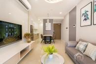 Bán căn hộ Millennium 1PN, 2PN, 3PN, HTCC, giá bán từ 3.6 tỷ - 4 tỷ - 6.5 tỷ. LH: 0908.103.696