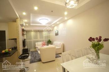 Cần bán căn hộ chung cư Nguyễn Ngọc Phương, Bình Thạnh, 70m2, 2PN, giá 2,3 tỷ. LH Vân 0903309428
