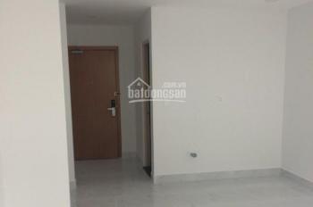 Q5, căn hộ officetel Everrich Infinity, SHR, SHVV. LH 0934099911