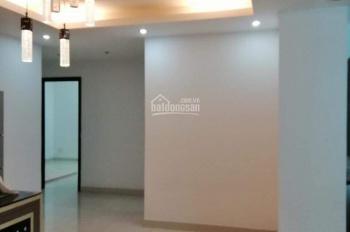 Bán căn hộ Thái Sơn 79.7m2, 2PN, tặng nội thất, sổ hồng 1 tỷ 600 triệu, LH 0918899168