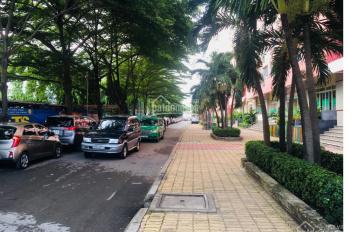 Bán căn hộ chung cư An Lộc, Gò Vấp (65m2 2PN, 96m2 3PN) đã có sổ hồng, tặng NT, 409 Nguyễn Oanh
