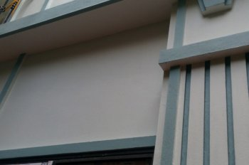 Chính chủ bán nhà mới, đang hoàn thiện, Phú Viên, Bồ Đề, Long Biên, đã có sổ đỏ