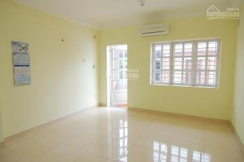 Cho thuê phòng đẹp đường Nguyễn Thái Bình, Tân Bình, giá từ 3.9tr/tháng