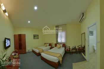 Cần cho thuê khách sạn Dragon đang hoạt động tốt tại TP Lào Cai