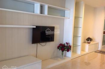 Di cư cần bán gấp căn hộ cao cấp 2PN tại EverRich 1 Q11, từ 4,3tỷ/112m2 full nội thất, view đẹp