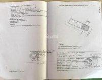 Mặt tiền Lưu Hữu Phước, Phường 15, Quận 8 cần bán gấp giá tốt, 0934399147 Linh