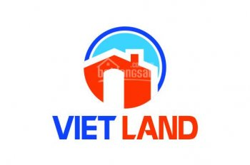 MTKD 201 Bờ Bao Tân Thắng - đối diện TTTM Aeon Mall Tân Phú - vị trí đẹp