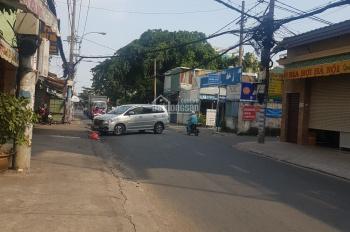 Bán nhà cấp 4 đường 10m Nguyễn Văn Yến, 6.1x24m