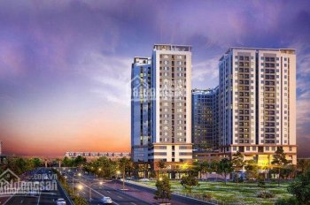 Phòng KD Lavita Charm, hỗ trợ chọn căn, căn hộ 2 - 3PN, giá gốc chủ đầu tư, liên hệ 0962868408