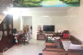 Bán nhà ngõ 5m Nguyễn Tường Loan, Lê Chân, Hải Phòng 0932 076 102