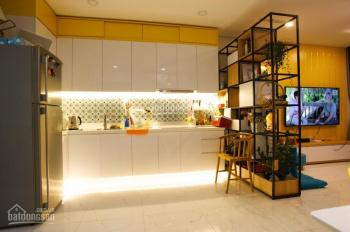 Căn hộ cao cấp đường Hoàng Quốc Việt, Quận 7 83m2 full nội thất giá 3.1 tỷ: 0937087383