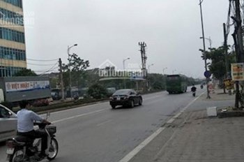 Bán nhà mặt phố Lê Trọng Tấn, Hà Đông, lô góc, 82m2, mt 4m, 8.5 tỷ