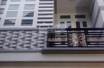 Thuận ở, tiện kinh doanh. Đường M1, ngay cổng KCN Tân Bình