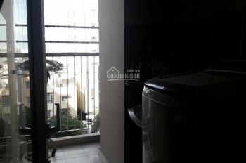 Cần bán căn hộ chung cư 8X Đầm Sen 45m2, 1PN, đường Tô Hiệu, Quận Tân Phú 1,3 tỷ