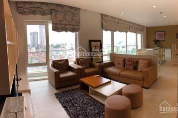 Cho thuê căn hộ chung cư Golden Westlake - 151 Thụy Khuê, 2PN, 19 triệu/th. LH: 0979.460.088