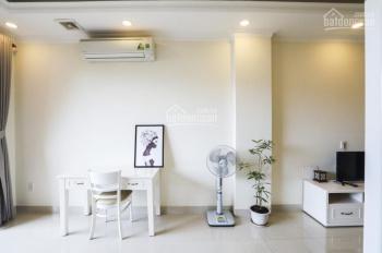 Căn hộ dịch vụ cực kì đẹp thoáng mát vệ sinh trong phòng mỗi ngày sạch sẽ LH: 0901449234