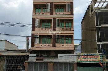 Cho thuê nhà nguyên căn, mặt tiền Quốc Lộ 51, cách BigC Đồng Nai 800m