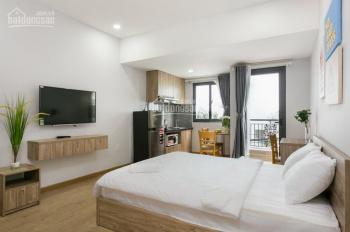 Cho thuê căn hộ trong chung cư mini Quận 4, giá siêu rẻ, full nội thất gần trung tâm. LH:0938657856