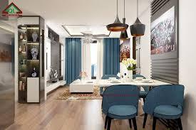 Bán căn hộ chung cư CT2B khu vực Bắc Từ Liêm