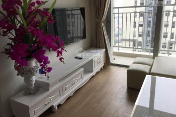 Chính chủ cho thuê căn hộ GoldSeason 84m2 và 103m2, giá 9 triệu/tháng. LH: 0981.808.979